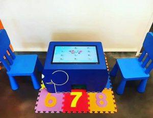 table-krys-sans-prise-300x233