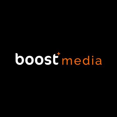 boost-media-logo