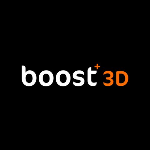 boost-3D-logo