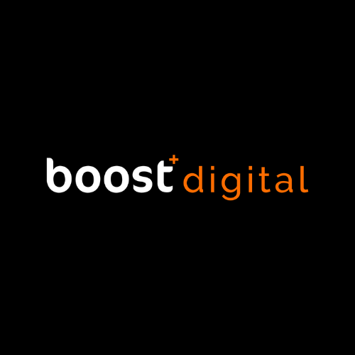 boost-digital-logo