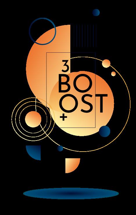 banniere-boost3D